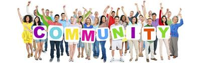 CommunityImage